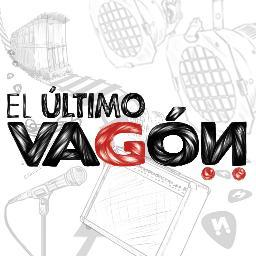 logo ultimo vagon